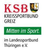 Kreissportbund Greiz e.V. / Kreissportjugend