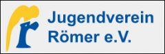 Jugendverein Römer e.V. / Mobile Jugendarbeit