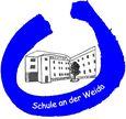 Schulförderverein Schule an der Weida