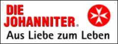 Johanniter-Unfall-Hilfe e.V. / Johanniter-Jugend